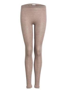 HANRO Leggings