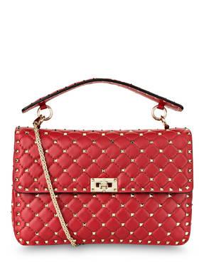 6111daaa00998 Designer Handtaschen für Damen online kaufen    BREUNINGER