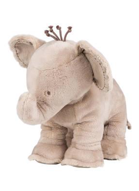Tartine et Chocolat Kuscheltier FERDINAND THE ELEPHANT