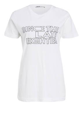 AGOLDE T-Shirt