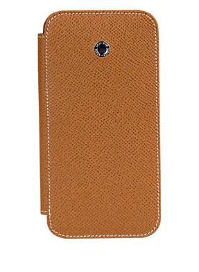 GRAF VON FABER-CASTELL Smartphone-Hülle EPSOM