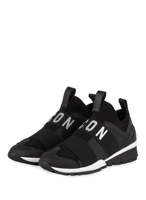 DSQUARED2 Slip-on-Sneaker ICON