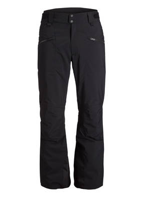 Peak Performance Skihose SCOOT