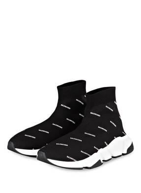 BALENCIAGA Sneaker SPEED TRAINER