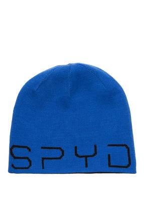 SPYDER Mütze zum Wenden