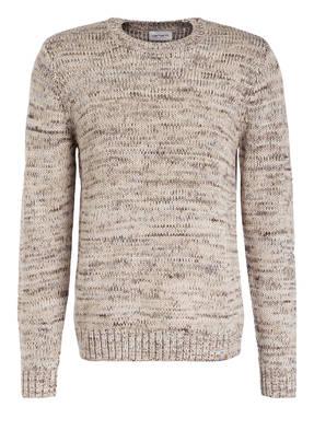 carhartt WIP Pullover