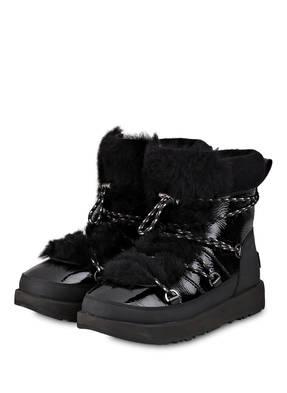 UGG Boots HIGHLAND WATERPROOF