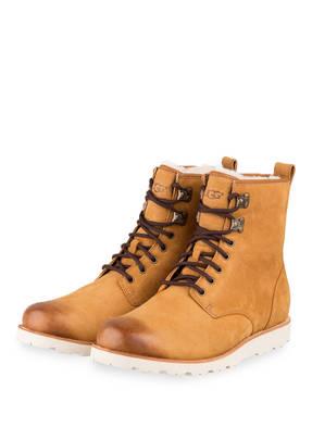 UGG Boots HANNEN