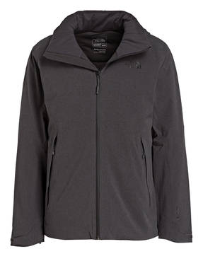 THE NORTH FACE Outdoor-Jacke APEX FLEX GTX® 2.0