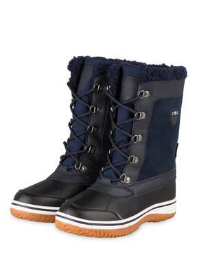 CMP Boots