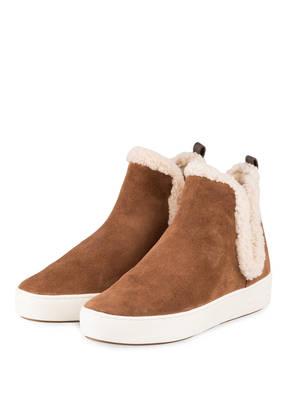 MICHAEL KORS Boots ASHLYN