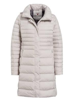 Firma fuchs schmitt mantel