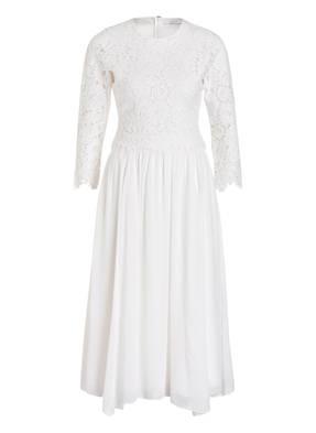 IVY & OAK Kleid mit 3/4-Ärmeln
