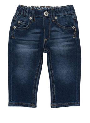 Steiff Jeans