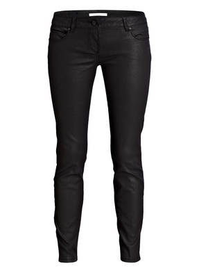 BETTY&CO Coated-Jeans LOU