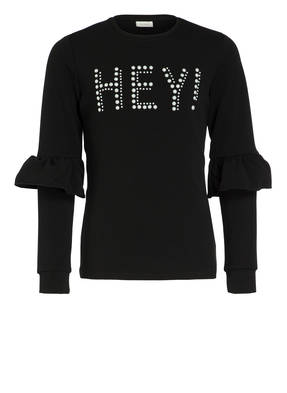 name it Longsleeve mit Volants