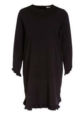 GANNI Kleid CLARK