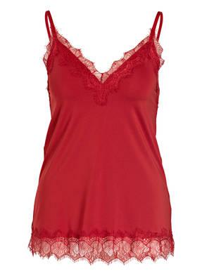 11e97c288a481e Unifarbene Tops für Damen online kaufen :: BREUNINGER