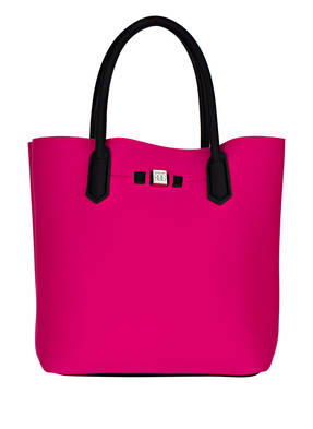SAVE MY BAG Shopper POPSTAR