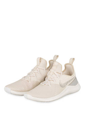 Nike Fitnessschuh TR 8