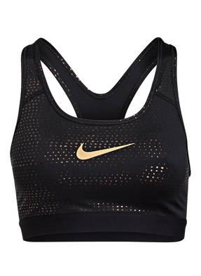 Nike Sport-BH CLASSIC
