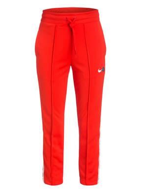 Nike Sweatpants HYPER FEMME