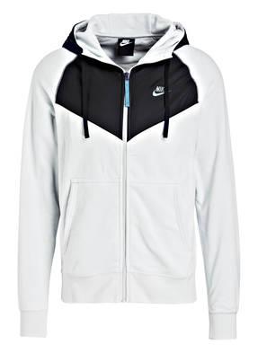 Nike Hybrid-Fleecejacke CORE