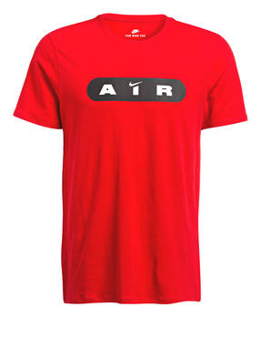 Nike Shirt AIR PILL