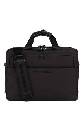 PORSCHE DESIGN Laptoptasche ROADSTER 4.0