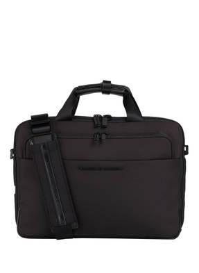 PORSCHE DESIGN Laptop-Tasche ROADSTER 4.0