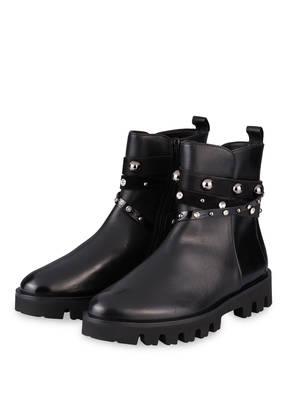 Högl Boots