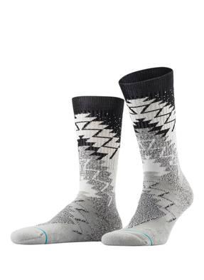 STANCE Socken SHASTA
