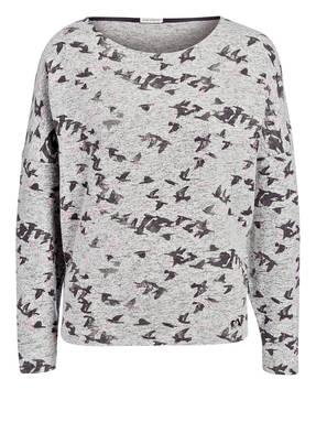 SHORT STORIES Lounge-Sweatshirt
