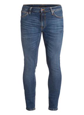 Nudie Jeans Jeans SKINNY LIN Skinny Fit