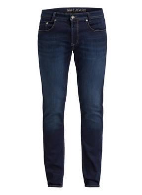 MAC Jeans JOG'N JEANS