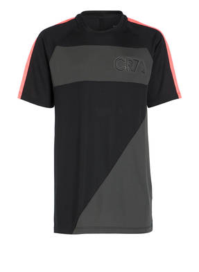 Nike T-Shirt DRI-FIT CR7