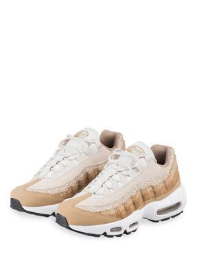 Nike Sneaker AIR MAX 95 PREMIUM