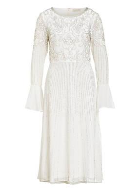 frock & frill Kleid