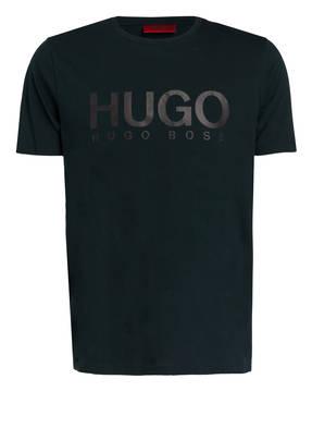 HUGO T-SHirt DOLIVE