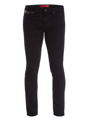 HUGO Jeans HUGO 734/50 Skinny Fit