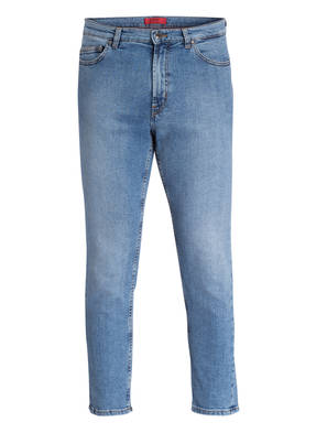 HUGO Jeans HUGO 332 Tapered Fit