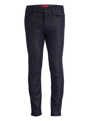 HUGO Jeans HUGO Skinny Fit