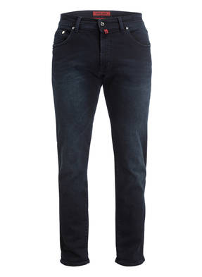 pierre cardin Jeans DEAUXVILLE Regular Fit