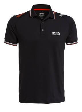 BOSS Poloshirt PAULE PRO 2