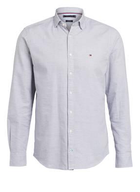 494859d490d005 Reduzierte Casual-Hemden für Herren online kaufen    BREUNINGER