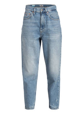 TOMMY JEANS 7/8-Jeans