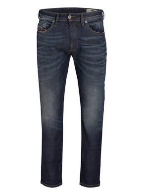DIESEL Jeans THOMMER Slim Skinny Fit