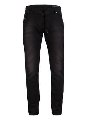 DIESEL Jeans KROOLEY-NE