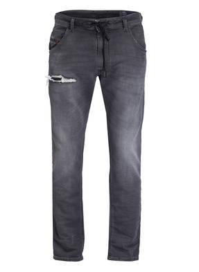 DIESEL Joggg Jeans KROOLEY Carrot Fit