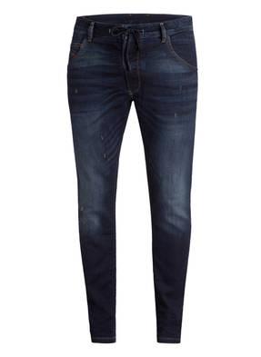 DIESEL Jeans KROOLEY Slim Fit